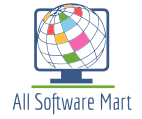 All Software Mart – Your one stop online shop for all your digital requirements
